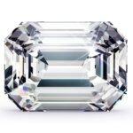 Diamonds Fancy